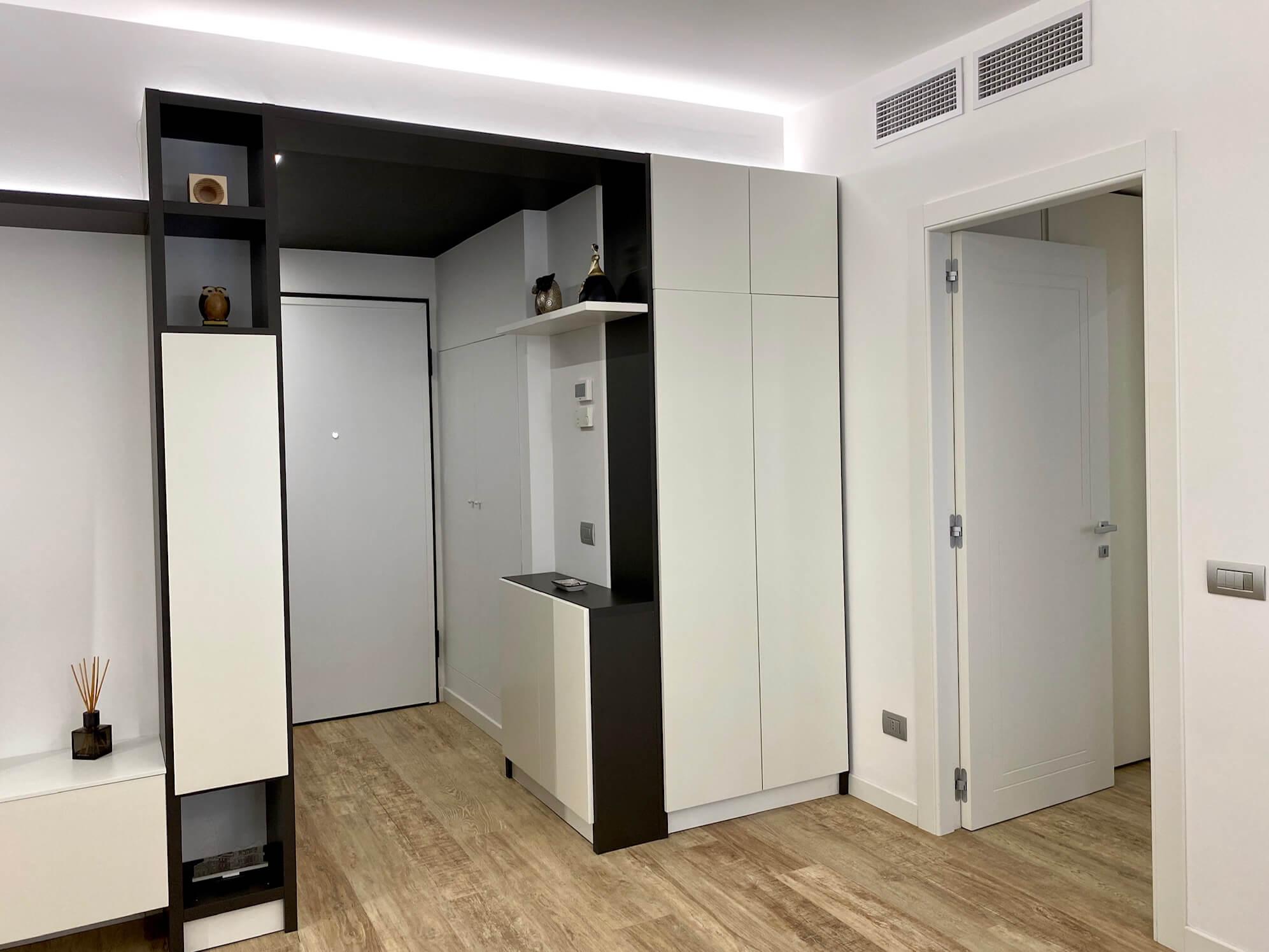 Apartment FSV  04.jpg