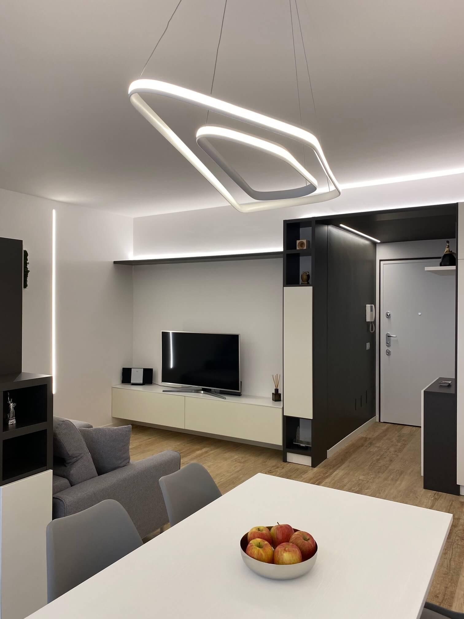 Apartment FSV  05.jpg