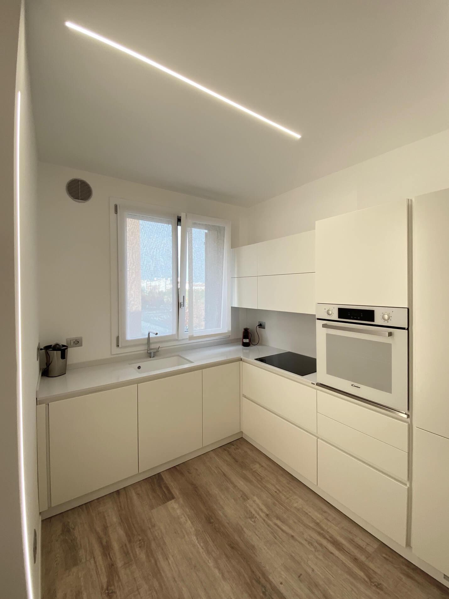 Apartment FSV  08.jpg