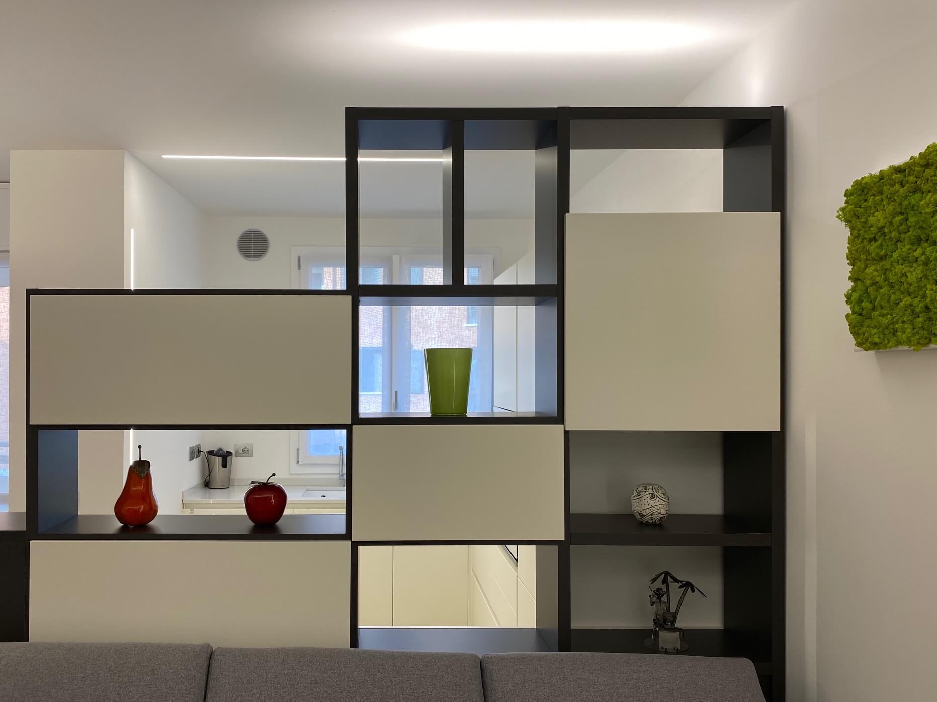 Apartment FSV  11.jpg