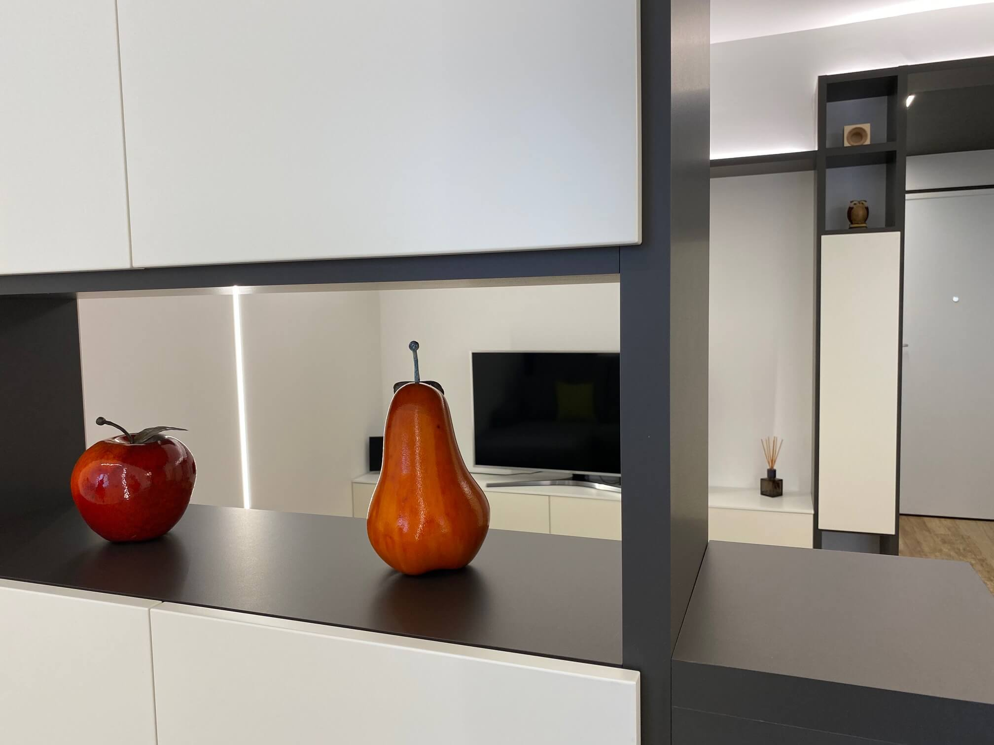 Apartment FSV  12.jpg