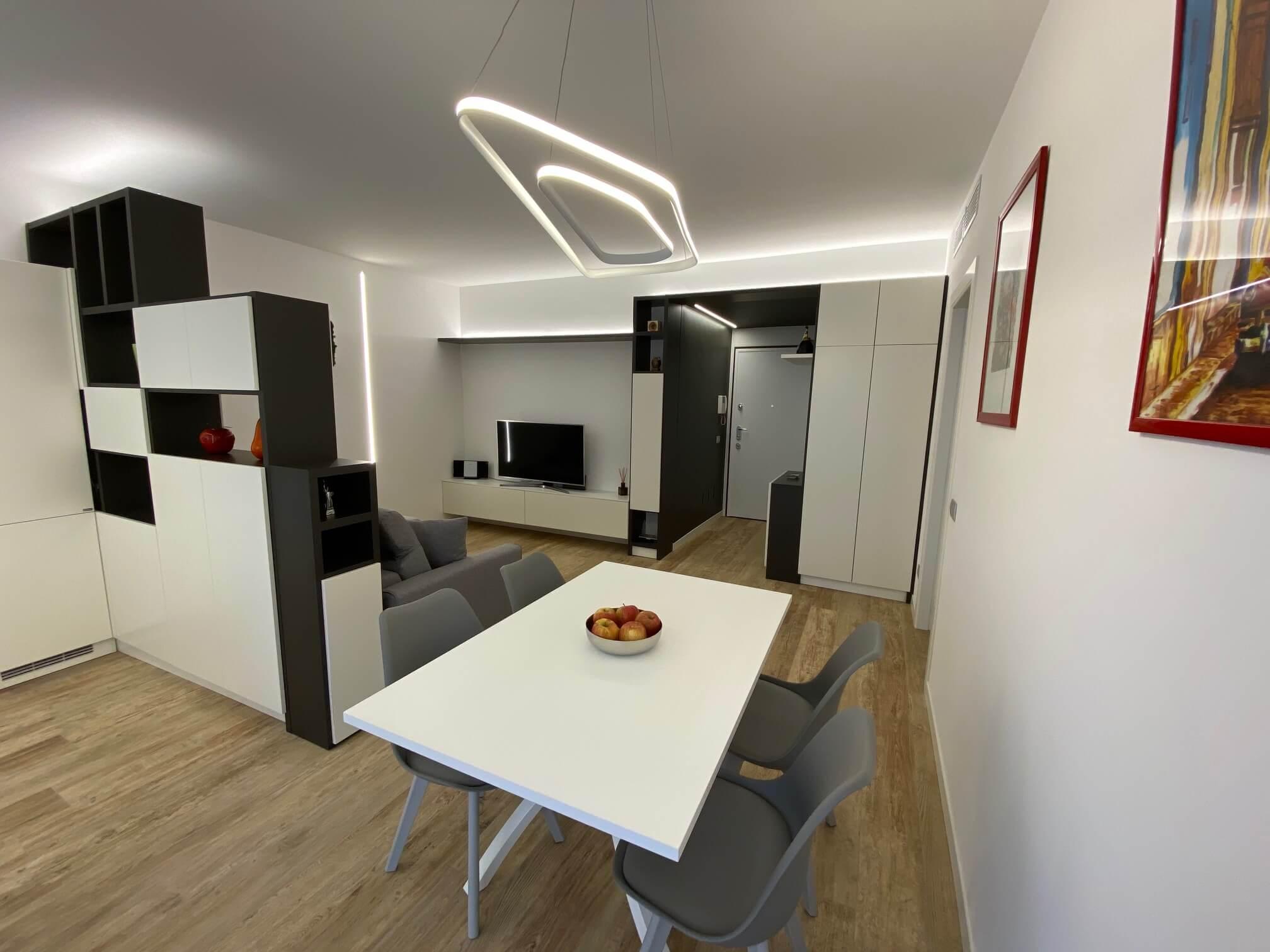 Apartment FSV  13.jpg