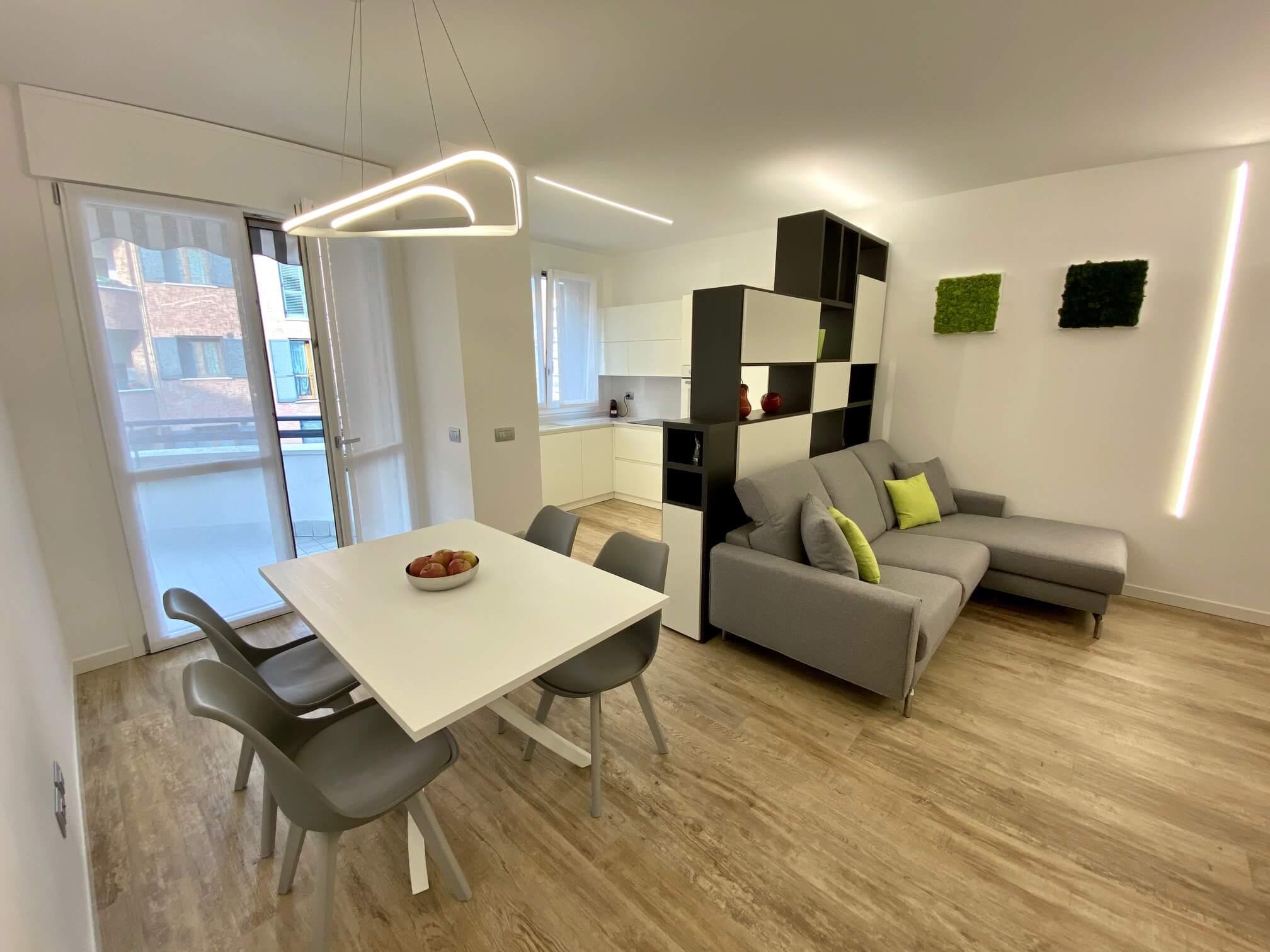Apartment FSV  14.jpg