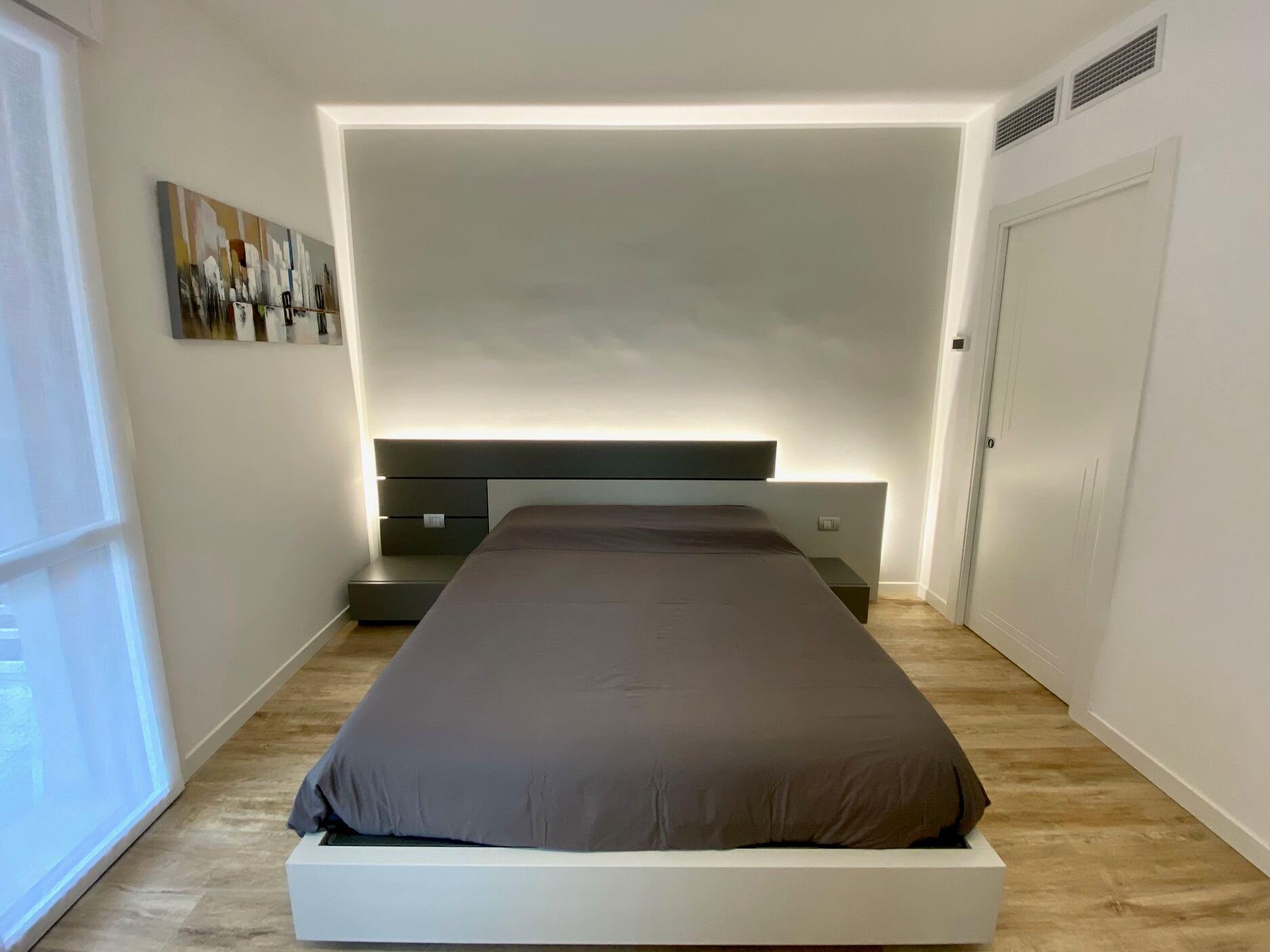 Apartment FSV  20.jpg