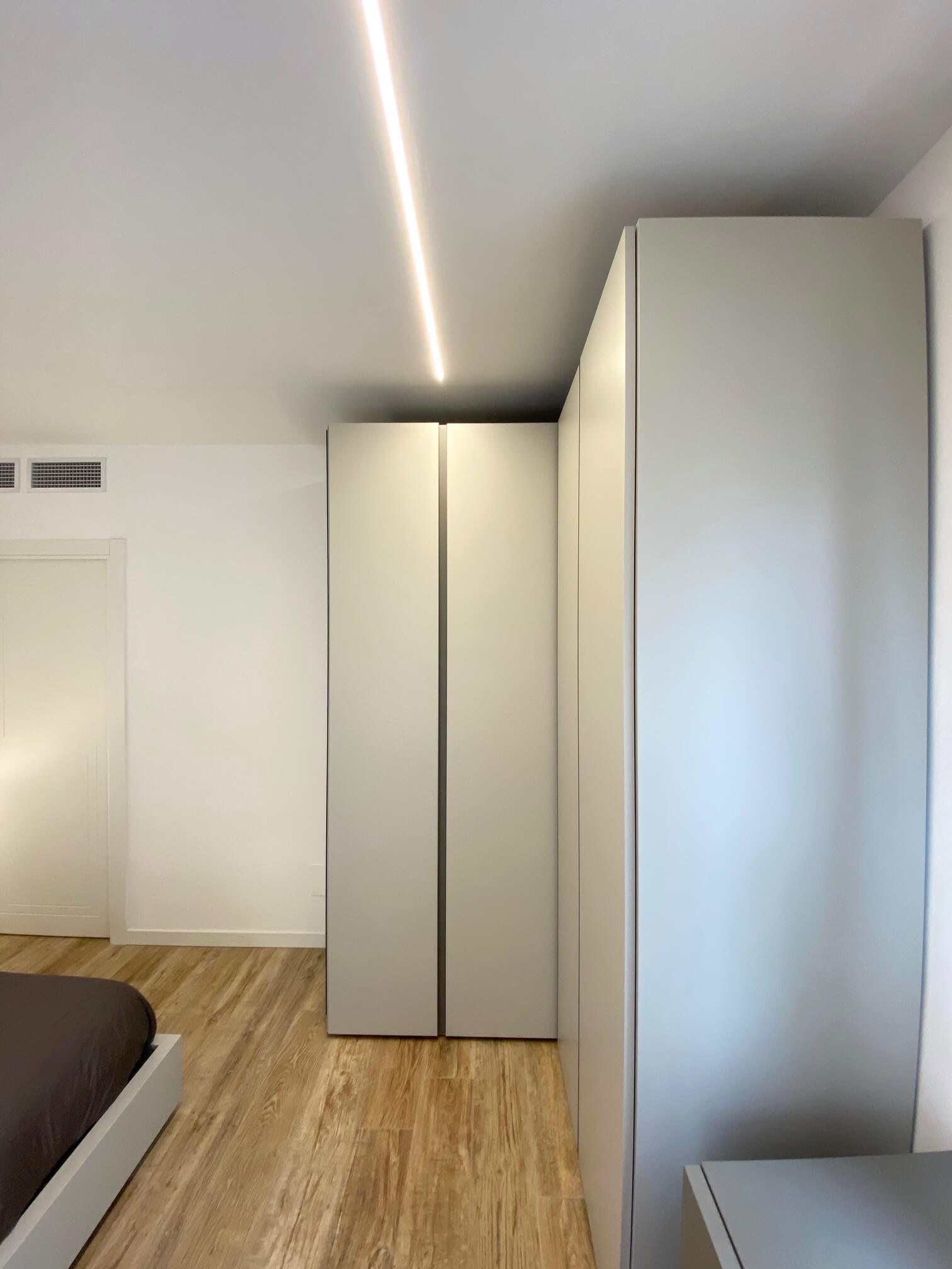 Apartment FSV  21.jpg