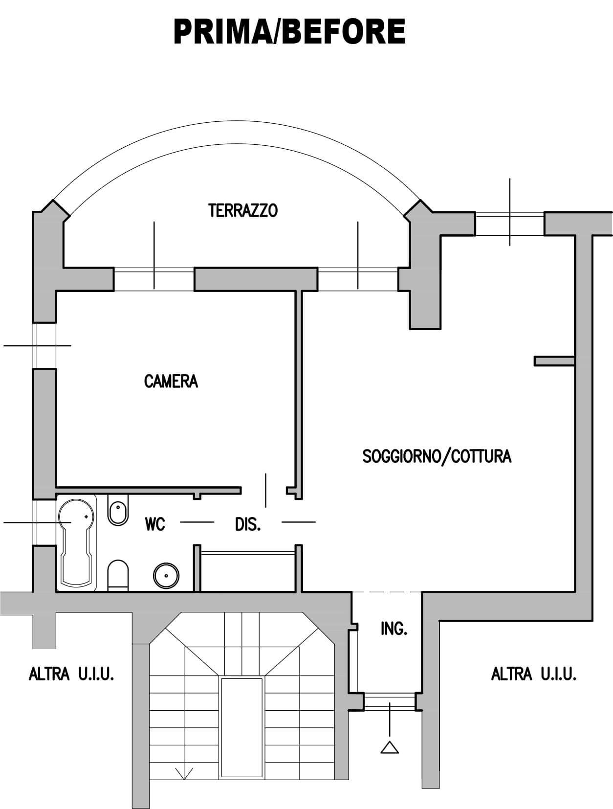 Apartment FSV  23.jpg