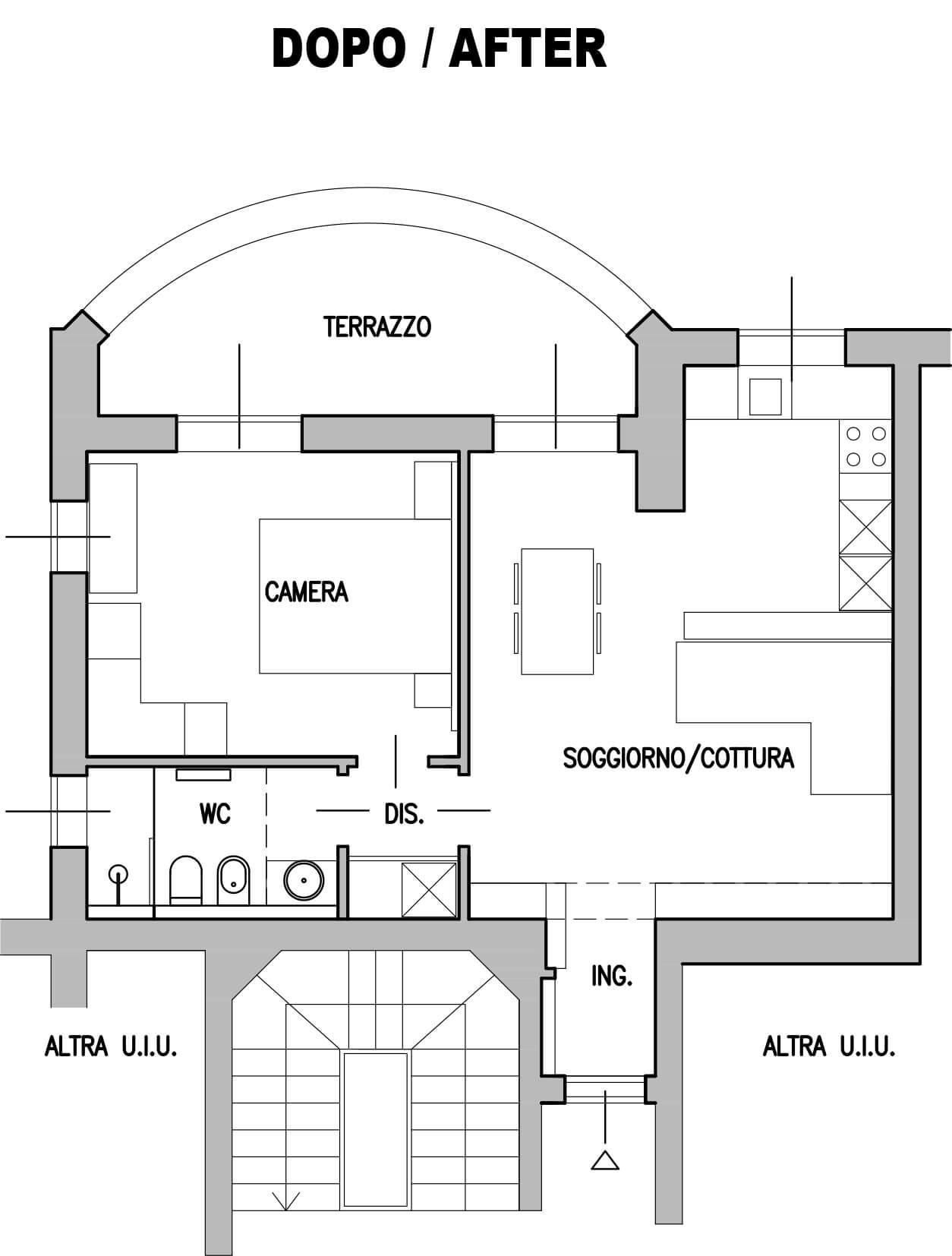 Apartment FSV  24.jpg