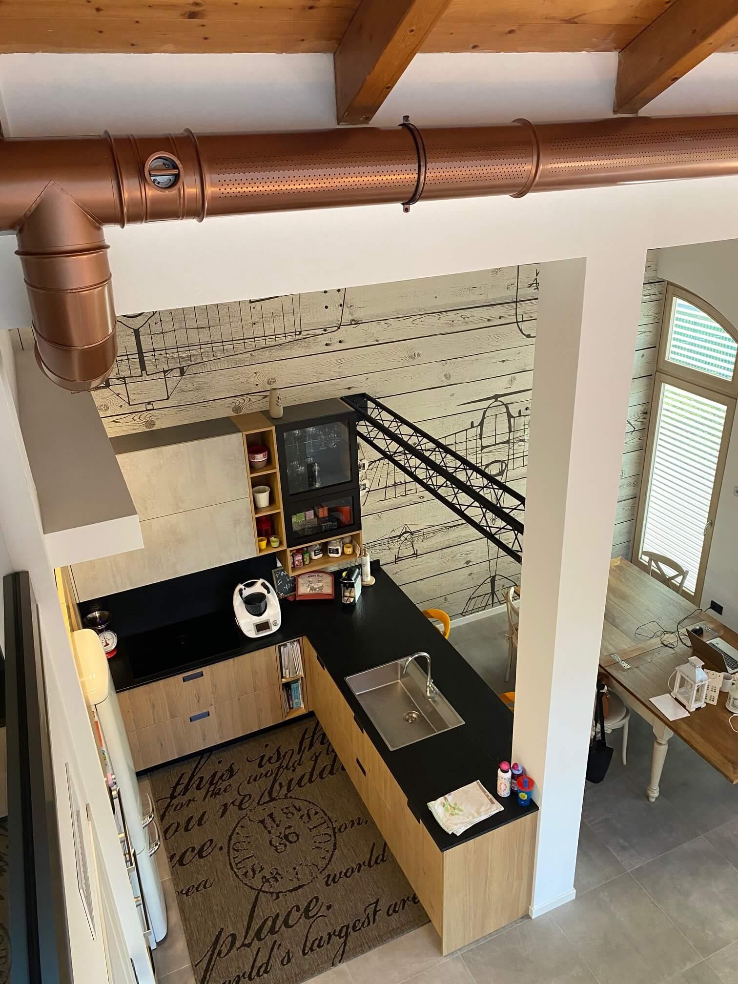 Apartment ABD  09.jpg