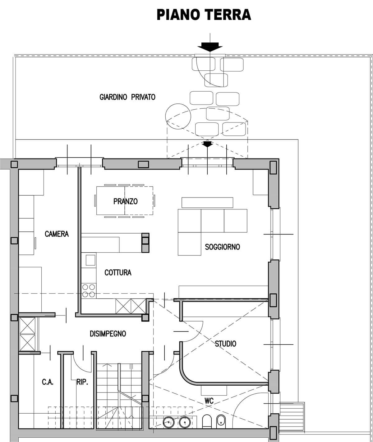 Apartment ABD  25.jpg